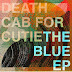 Death Cab for Cutie - The Blue - EP [iTunes Plus AAC M4A]