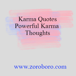 Karma Inspirational Quotes. Motivational Short Karma Quotes. Powerful Karma Thoughts, Images, and Saying Inspirational Quotes on Karma. Motivational Short Quotes. Powerful Thoughts; Images; and Saying.quotes about Karma and power quotes about Karma freaks; quote what you can Karma; feeling out of Karma quotes; focus on what you can Karma at work; quotes about taking charge of your destiny; Karma movie quotes; Karma quotes 1984; quotes about Karmaling parents; Karma quotes in hindi; quotes about dominating people; don't let anyone rule your life quotes; only you can Karma your future meaning; don't let others Karma your happiness; quotes about letting go of Karma; no self Karma quotes; restraint quotes; quotes about power and corruption; self Karma quotes images; self Karma is strength quotes; self Karma quotes in hindi; self Karma quotes in tamil; quotes about self Karma and willpower; quotes for himself; Karma game quotes; self Karma quotes; Karmaling quotes relationships; Karmaling behaviour; quotes about Karma and power; quotes about Karma freaks; quote what you can Karma; feeling out of Karma quotes; focus on what you can Karma at work; quotes about taking charge of your destiny; Karma movie quotes; Karma quotes 1984; quotes about Karmaling parents; Karma quotes in hindi; quotes about dominating people; don't let anyone rule your life quotes; only you can Karma your future meaning; don't let others Karma your happiness; quotes about letting go of Karma; no self Karma quotes; restraint quotes; quotes about power and corruption; self Karma quotes images; self Karma is strength quotes; self Karma quotes in hindi; self Karma quotes in tamilquotes about self Karma and willpower; quotes for himself; Karma game quotes; self Karma quotes; Karmaling quotes relationships; Karmaling behaviour; quotes; hindi quotes; inspirational; motivational; fitness gym workout; philosophy; images; movies; success; bollywood; hollywood; quotes on love; quotes on smile; quotes on life; quotes on friendship; quotes on nature; quotes for best friend; quotes for girls; quotes on happiness; quotes for brother; quotes in marathi; quotes on mother; quotes for sister; quotes on family; quotes on children; quotes on success; quotes on eyes; quotes on beauty; quotes on time; quotes in hindi; quotes on attitude; quotes about life; quotes about love; quotes about friendship; quotes attitude; quotes about nature; quotes about children; quotes about smile; quotes about family; quotes about teachers; quotes about change; quotes about me; quotes about happiness; quotes about beauty; quotes about time; quotes about childrens day; quotes about success; quotes about music; quotes about photography; quotes about mother; quotes about memories; quotes by rumi; quotes by famous people; quotes by mahatma gandhi; quotes by guru nanak; quotes by gulzar; quotes by buddha; quotes by swami vivekananda; quotes by steve jobs; quotes by abdul kalam; quotes by mother teresa; quotes by bill gates; quotes by joker; quotes background; quotes by sadhguru; quotes by ratan tata; quotes by shakespeare; quotes best; quotes by einstein; quotes by apj abdul kalam; quotes birthday; quotes creator; quotes calligraphy; quotes childrens day; quotes creator apk; quotes cute; quotes caption; quotes creatorpro apk; quotes cool; quotes comedy; quotes coffee; quotes collection; quotes couple; quotes confidence; quotes creator app; quotes chanakya; quotes classy; quotes change; quotes children; quotes crush; quotes cartoon; quotes dp; quotes download; quotes deep; quotes designquotes drawingquotes dreams; quotes daughter; quotes dope; quotes describing a person; quotes diary; quotes definition; quotes dad; quotes deep meaning; quotes english; quotes emotional; quotes education; quotes eyes; quotes examples; quotes enjoy life; quotes ego; quotes english to marathi; quotes emoji; quotes examquotes expectations; quotes einstein; quotes editor; quotes english language; quotes entrepreneur; quotes environment; quotes everquotes extension; quotes explanation; quotes everyday; quotes for husband; quotes for friends; quotes for life; quotes for boyfriend; quotes for mom; quotes for childrens day; quotes for love; quotes for him; quotes for teachers; quotes for instagram; quotes for status; quotes for daughter; quotes for father; quotes for teachers day; quotes for instagram bio; quotes for wife; quotes gate; quotes girl; quotes good morning; quotes good; quotes gulzar; quotes girly; quotes gandhi; quotes good night; quotes guru nanakquotes goodreads; quotes god; quotes generator; quotes girl power; quotes garden; quotes gif; quotes girl attitude; quotes gym; quotes good day; quotes given by gandhiji; quotes game; quotes hindi; quotes hashtags; quotes happy; quotes hd; quotes hindi meaning; quotes hindi sad; quotes happy birthday; quotes heart touching; quotes hindi attitude; quotes hindi love; quotes hard work; quotes hurt; quotes hd wallpapers; quotes hindi english; quotes happy life; quotes humour; quotes husband; quotes hd images; quotes hindi life; quotes hindi marathi; quotes in english; quotes in urdu; quotes images; quotes instagram; quotes inspiring; quotes in hindi on love; quotes in marathi meaning; quotes in french; quotes in sanskrit; quotes in calligraphy; quotes in life; quotes in spanish; quotes in hindi on friendship; quotes in punjabi; quotes in hindi meaning; quotes in friendship; quotes in love; quotes in tamil; quotes joker; quotes jokes; quotes joker movie; quotes joker 2019; quotes jesus; quotes jack ma; quotes journey; quotes jealousy; auntyquotes journal; auntyquotes jay shetty; quotes john green; auntyquotes job; auntyquotes jawaharlal nehru; bhabhiquotes judgement; quotes jealous; bhabhiquotes jk rowling; bhabhiquotes jack sparrow; bhabhiquotes judge; bhabhiquotes jokes in hindi; bhabhi quotes john wick; bhabhiquotes karma; bhabhiquotes khalil gibran; bhabhiquotes kids; bhabhiquotes ka hindi; bhabhiquotes krishna; bhabhi quotes knowledge; bhabhiquotes king; bhabhiquotes kalam; bhabhiquotes kya hota hai; bhabhiquotes kindness; quotes kannada; bhabh quotes ka matlab; bhabhiquotes killer; quotes on brother; bhabhiquotes life; quotes love; bhabhiquotes logo; bhabhiquotes latest; quotes love in hindi; bhabhiquotes life in hindi; bhabhiquotes loneliness; quotes love sad; quotes light; quotes lines; quotes life love; quotes love; quotes lyrics; quotes leadership; quotes lion; quotes lifestyle; bhabhiquotes learning; quotes like carpe diem; bhabhiquotes life partner; bhabhiquotes life changing; bhabhiquotes meaning; quotes meaning in marathi; quotes marathi; quotes meaning in hindi; bhabhi quotes motivational; quotes meaning in urdu; quotes meaning in english; quotes maker; bhabhiquotes meaningfulquotes morning; quotes marathi love; quotes marathi sad; quotes marathi attitude; quotes mahatma gandhi; quotes memes; quotes myself; quotes meaning in tamil; quotes missing; quotes mother; bhabhiquotes music; quotes nd notes; bhabhiquotes n notesbhabhiquotes nature; quotes new; quotes never give up; bhabhiquotes name; quotes nice; bhabhi; hindi quotes on time; hindi quotes on life; hindi quotes on attitude; hindi quotes on smile; hindi quotes on friendship; hindi quotes love; hindi quotes on travel; hindi quotes on relationship; hindi quotes on family; hindi quotes for students; hindi quotes images; hindi quotes on education; hindi quotes on mother; hindi quotes on rain; hindi quotes on nature; hindi quotes on environment; hindi quotes status; hindi quotes in english; hindi quotes on mumbai; hindi quotes about life; hindi quotes attitude; hindi quotes about love; hindi quotes about nature; hindi quotes about education; hindi quotes and images; hindi quotes about success; hindi quotes about life and love in hindi; hindi quotes about hindi language; hindi quotes about family; hindi quotes about life in english; hindi quotes about time; hindi quotes about friends; hindi quotes about mother; hindi quotes about smile; hindi quotes about teachers day; hindi quotes and shayari; hindi quotes about teacher; hindi quotes about travel; hindi quotes about god; hindi quotes by gulzar; hindi quotes by mahatma gandhi; hindi quotes best; hindi quotes by famous poets; hindi quotes breakup; hindi quotes by bhagat singhhindi quotes by chanakyahindi quotes by oshohindi quotes by vivekananda hindi quotes businesshindi quotes by narendra modihindi quotes by indira gandhihindi quotes bhagavad gitahindi quotes betiyan hindi quotes by buddhahindi quotes brotherhindi quotes book pdfhindi quotes by modihindi quotes by subhash chandra bosehindi quotes birthdayhindi quotes collectionhindi quotes coolhindi quotes copyquotes captionshindi quotes couplehindi quotes categoryquotes copy pastehindi quotes comedyhindi quotes chanakyahindi quotes.comhindi quotes chankyahindi quotes cutehindi quotes commentshindi quotes couple imageshindi quotes channel telegramhindi quotes confusinghindi quotes cinemahindi quotes couple lovehindi chai quoteshindicrush quoteshindi quotes downloadhindi quotes dphindi quotes deephindi quotes dostihindi quotes dialoguehindi quotesdiwalihindi quotes desh bhaktihindi quotes dardhindi quotes duahindi quotes dhokahindi quotes; downloadpdfquotesdpforwhatsapphindi quotes dosthindi quotes daughterhindi quotes dil sehindi quotes dp imageshindi quotes death hindi quotes dushmanihindi quotes desidhoka quotes in hindihindi quotes englishquotes educationquotes emotionalhindi quotes englishtranslationhindi quotes eid mubarakhindi quotes english fontquotes environmenthindi quotes english meaninghindi quotes; quotes eyeshindi quotes essayhindi quotes english languagequotes editinghindi english quotes on lifehindi emotional quotes on life hindi encouraging quoteshindi english quotes on lovehindi emotional quotes imageshindi exam quoteshindi english quotes on attitudehindi quotes for best friendhindi quotes for lovehindi quotes for girlshindi quotes for lifehindi quotes for instagramhindi quotes for birthdayhindi quotes for brotherhindi quotes for husbandhindi quotes for sisterhindi quotes for motherhindi quotes for parentshindi quotes for fatherhindi quotes for teachers hindi quotes for teachers day hindi quotes for wife; hindi quotes for whatsapp hindi quotes for boyfriendhindi quotes for girlfriend hindi quotes funny hindi quotes gulzar hindi quotes good night; hindi quotes good morning hindi quotes girlhindi quotes good morning images hindi quotes goodreadshindi quotes gandhiji hindi quotes ghamand hindi quotes gandhihindi quotes god hindi quotes ghalib hindi quotes gif hindi quotes good morning message hindi quotes good evening hindi quotes great leader hindi quotes good night image hindi quotes gussa hindi quotes geeta hindi quotes gm hindi quotes gud mrng hindi quotes happy hindi quotes hd hindi quotes hindi hindi quotes happy birthday hindi quotes hurt hindi quotes hashtag hindi quotes hd images hindi quotes happy diwali hindi quotes hd wallpaper hindi quotes heart broken hindi quotes heart touchinghindi quotes hd wallpaper download hindi quotes hazrat ali hindi quotes hard work hindi quotes husband wife hindi quotes happy new year hindi quotes husband hindi quotes hate hindi health quotes hindi holi quotes hindi quotes in hindi hindiquotes.inhindi quotes inspirationalhindi quotes in english languagehindi quotes instagram hindi quotes in life hindi quotes images on life hindi quotes in english about friendshiphindi quotes in love hindi quotes in text hindi quotes in friendship hindi quotes in attitude hindi quotes in education hindi quotes in english wordshindi quotes in english text quotes images on love hindi quotes in hindi font hindi quotes in english lovehindi quotes jokes hindi quotes jalan hindi josh quotes; hindi quotes on joint family hindi quotes on jhoothindi quotes krishnahindi quotes karma hindi quotes kismat hindi quotes kabir das hindi quotes khushi hindi quotes kavita hindi quotes kumar vishwashindi quotes killer hindi quotes king hindi quotes khwahish hindi quotes kiss hindi quotes khushhindi kawalan quoteshindi knowledge quotes hindi kuntento quotes hindi ke quotes hindi kagandahan quotes hindi kahani quotes hindi kanjoos quotes hindi kamyabi quotes hindi quotes lifehindi quotes love sadhindi quotes lines hindi quotes love attitudehindi quotes lyricshindi quotes love imageshindi quotes love in englishhindi quotes life images hindi quotes love life hindi quotes love breakup hindi quotes life attitude hindi quotes leadership hindi quotes love statushindi quotes life englishhindi quotes life funny hindi quotes love for whatsapphindi quotes lord shivahindi quotes ladkihindi quotes love pics hindi quotes motivational hindi quotes mahatma gandhi hindi quotes morning hindi quotes maa hindi quotes matlabi duniya hindi quotes mahakalhindi quotes make hindi quotes message hindi quotes mehnathindi quotes myself hindi quotes momhindi quotes mother hindi quotes scoopwhoophindi quotes vishwashindi quotes very short hindi quotes vidai hindi quotes vijay hindi vichar quotes hindi vulgar quoteshindi vote quotes hindi vyang quotes hindi valentine quotes hindi valentine quotes for her hindi valuable quotes hindi victory quotes hindi villain quotes hindi vyangya quotes hindi village quotes hindi quotes for vote of thanks; hindi quotes swami vivekanandahindi quotes wallpape; hindi quotes with meaning hindi quotes with images hindi quotes wallpaper hd hindi quotes written hindi quotes wallpaper download hindi quotes with good morninghindi quotes with english translation hindi quotes; whatsapphindi quotes with emoji; hindi quotes with deep meaning hindi quotes written in english hindi quotes with writer name hindi quotes waqt hindi quotes with good morning images hindi quotes with pictures hindi quotes with explanationhindi quotes with english hindi quotes website hindi quotes writing hindi quotes yaad hindi quotes yaadein hindi quotes youtube hindi yoga quotes hindi yaari quotes hindi your quotes hindi quotes on youth hindi quotes on yoga day hindi quotes for younger brother hindi quotes about yourself hindi quotes on youth power hindi quotes on yatra hindi quotes on yuva shakti hindi quotes for younger sister hindi quotes on yaar yaadein quotes in hindi hindi quotes on yadav yoga quotes in hindi hindi quotes zindagi hindi zahra quotes hindi quotes on zulfein inspirational quotes inspirational images inspirational stories inspirational movie; inspirational quotes in marathi inspirational thoughts inspirational books inspirational songs inspirational status inspirational quotes hindi inspirational shayari inspirational quotes for students inspirational meaning inspirational speech inspirational videos inspirational words inspirational thoughts in english inspirational wallpaper inspirational poems inspirational songs in hindi inspirational attitude quotes inspirational and motivational quotes inspirational anime inspirational articles inspirational art inspirational animated movies inspirational ads inspirational autobiography art quotes inspirational and motivational stories inspirational achievement; quotes inspirational and funny quotes inspirational anime quotes inspirational audio books inspirational autobiography books inhindi inspirational hindi quotes inspirational hindi movies inspirational hindi poems inspirational hindi shayari inspirational hindi inspirational hashtags inspirational happy birthday wishes inspirational hd wallpapers inspirational happy quotes inspirational hindi meaning inspirational hindi songs lyrics inspirational hindi movie dialogues inspirational happy birthday quotes inspirational hindi story inspirational heart touching quotes inspirational hindi poems for class 8 inspirational halloween quotes inspirational hindi web series inspirational images marathi inspirational images in hindi inspirational images in english inspirational images hd inspirational in hindi inspirational in marathi inspirational indian women inspirational images wallpaper inspirational images for students inspirational images download inspirational images good morning inspirational instagram captions inspirational images for dp inspirational idioms inspirational indian movies inspirational images download hd inspirational images with quotes inspirational jokes inspirational joker quotes inspirational jesus quotes inspirational journey; inspirational jokes in hindi inspirational japanese quotes; inspirational journey quotes inspirational jee preparation stories inspirational job quotes inspirational leadership inspirational leadership quotes inspirational love quotes in marathi inspirational love quotes in hindi inspirational lyrics inspirational leaders of india inspirational lines in hindi inspirational light quotes inspirational life stories inspirational life quotes in hindi inspirational lectures inspirational love quotes images inspirational lines for students inspirational yoda quotes inspirational yoga motivational status motivational images marathi motivational speaker motivational quotes hindi motivational images hindi motivational quotes for students motivational words motivational quotes in english motivational speech in marathi motivational caption motivational attitude quotes motivational articles motivational audio motivational alarm tone motivational audio books motivational attitude status motivational attitude quotes in marathi motivational audio download motivational and inspirational quotes motivational articles in marathi motivational activities motivational anime motivational apps motivational attitude status in marathi motivational affirmations motivational audio music motivational about for whatsapp motivational bollywood songs motivational background motivational birthday wishes motivational blogs motivational business quotes motivational bollywood movies motivational books pdf motivational books to read motivational birthday quotes motivational background music motivational dance quotes motivational dp quotes motivational drama motivational documentary motivational desktop wallpaper 4k motivational english songs motivational english movies motivational enhancement therapy motivational english motivational essay motivational education quotes motivational exercise quotes motivational english status motivational exam quotes motivational hindi songs motivational hindi quotes motivational hindi motivational hollywood movies motivational hd wallpapers motivational hindi poems motivational hashtags motivational hindi movies motivational hindi shayari motivational happy quotes; motivational hindi songs for workout motivational hd images motivational hindi images motivational hindi story motivational hindi songs download motivational health quotes motivational hindi status motivational hd quotes motivational hindi movie songs motivational hindi mp3 song download motivational images hd motivational in marathimotivational images download motivational in hindi motivational images for studymotivational images in english motivational interviewing motivational images good morning motivational inspirational quotes motivational instrumental music motivational instagram captions motivational images hindi download motivational in hindi meaning motivational images with quotes motivational images hd download motivational images hd hindi motivational jokes motivational joker quotes motivational joker motivational poem in hindi for students motivational quotes for girls motivational quotes images motivational quotes for work motivational quotes on life motivational quotes wallpaper motivational quotes in hindi for life motivational quotes in marathi for students motivational quote of the day motivational quotes pinterestmotivational quotes instagram motivational quotes for teachers motivational yoga quotes motivational youtube channel motivational youtube channel name motivational youtube video motivational yoga motivational youtube channel name suggestions motivational yoga images motivational youth quotes motivational yourself motivational yourself quotes motivational youtube channels in india motivational youtubers india motivational youth movies fitness girl workout exercise gym gym workout fitness exercises pro apkgym fitness & workout entrenador personal pro apk gym fitness & workout entrenador personal gym fitness & workout entrenador orkout gym workout for overall fitnessgym workout for general fitnes best gym workout for fitness gym workout fitness 22 full apk simple gym workout for fitness gym fitness workout girl fitness training gym glove; gym fitness girl training general fitness gym workout; general fitness gym workout plan gym fitness workout gym fitness guru gym workout idle fitness gym tycoon - workout simulator game fitness workout home gym pacific fitness home gym workout fitness buddy gym workouts itunes fitness workout in gym workout fitness gym in banilad gym workout to improve fitness idle fitness gym tycoon workout simulator mod apkidle fitness gym tycoon workout mod apk gym fitness workout iphone app idle fitness gym tycoon workout взлом idle fitness gym tycoon workout simulator game взлом workout gym and fitness kuchingfitness workout weight loss gym fitness workout musicgym fitness workout machine gym fitness workout muscle gym fitness training machines fitness workout gym near philosophy meaning in marathi philosophy of life philosophy meaning in hindi philosophy quotes philosophy books philosophy books to readphilosophy blogsphilosophy basics philosophy for beginnersphilosophy fyba philosophy for children philosophy fatherphilosophy for lifephilosophy hd wallpaperphilosophy jokes one liners philosophy language philosophy love of wisdomphilosophy lessons philosophy lecturer jobs philosophy literature philosophy literal meaning philosophy lecture notes pdf; philosophy life meaning philosophy of buddhism philosophy of nursingphilosophy of artificial intelligence philosophy professor philosophy poem philosophy photos philosophy question philosophy question paper philosophy quotes on life philosophy quotes in hind; philosophy reading comprehension philosophy realism philosophy research proposal samplephilosophy rationalism philosophy rabindranath tagore philosophy video philosophy youre amazing gift set philosophy youre a good man charlie brown lyrics philosophy youtube lectures philosophy yellow sweater philosophy you live by philosophy yale nus philosophy yale university philosophy yin yang philosophy you are divine philosophy yale faculty philosophy you are everyone philosophy yahoo answers images for love images for friendship images for colouring images for instagram images free download images for website images for ppt images for thank yo images ganpati images good night images god images ganesh images group images guru nanak dev ji images gif images ganpati bappa images ganpati bappa hd images gold images hindi images house images hanuman images hd wallpaper download images heart touching images images images in hindi; images inspiration images imam hussain images in png images in love; images in pdf images in flutter images in jpg images in bootstrap images joker images jpg images jesus images jokes images jupiter imagej images jesus christ image joiner images jannat zubair images jio images jpg format images jokes in hindi images justin bieber images jeans images jai mata di images jungle images janwar images jewellery images juice images jpeg download images krishnaimages kareena kapoo; images kolhapur images kajal images kabaddiimages kidsimages kahaniimages karbala images ke ganeimages kiteimages kolhapur mahalaxmiimages keyboar images kingimages ktm bik; kitchenimages ktm images kanha ji images kurti images kia seltosimages ka gana images loveimages lion images love you images logo images lifeimages lord krishna images latest images lord shiva image link images lady images love download images lord ganesha images lotus images life quotes image line images quotesimages question images quotes marathi images quickl images quotes hindi images quotes on life images quotationimages quotes in english images queen images quality images quotes on love image quiz images question mark images question and movies based on booksmovies based on novels movies ki duniya bollywood success quotes success gyan success guru success gif success goals success graph success greeting success guide success gateway success good morning success group success gyan mmi success guru consultancy services success guru ak mishra success get film academy success green color successgate film academy success gift pen success gif ic success girl quotes successgate success hindi success hashtags success habits success hindi meaningsuccess has many fatherssuccess hr consultancy success hd wallpaper success hd success hr success hindi quotes success hindi status success hd video success habits academy success hard work quotes success hindi shayari success habits book success hd images success hard work success hair beauty salon success hone ke totke success in hindi success in life success is counted sweetest success is the best revenge success industries success in sanskrit success icon success is a journey not a destination success journey of chandrayaan success job consultancy thrissur success junior college; success jealousy quotes success key success kid success kaise bane success key quotes success kahanisuccess ka antonyms success ka opposite word success life quotes success linesuccess life mantra success ladder success love quotes success library thane success life thought success long form success life status success lyricssuccess ladder quotes life opportunity success life images success lodgsuccess quotes in english success quotes in hindi success quotes in english for students success quotation success quotes images success quotes wallpaper success quotes in hindi for students success quotes in urdu success quotes in life success quotes in one line success quotes hd images success quotes for instagram success quotes in marathi sms success quotes for brother success quotes in hindi shayari success quotes hd success quotes for friends success quotes in english with images success rate success response code success rate of condoms success rate of startups in india success rate of ipill success ringtone bollywood instrumental bollywood images bollywood instagram bollywood instrumental music bollywood inspirational songs bollywood quorabollywood quotes in hindi bollywood quotes on friendship bollywood songs on friendship bollywood sad songs bollywood upcoming movies 2019 bollywood upcoming movies 2020 bollywood updates bollywood unplugged bollywood unwind songs download bollywood young singers; bollywood youngest actorhollywood in hindi hollywood in hindi movie hollywood joker images hd hollywood jokes hollywood picture 2018 hollywood picture full movie quotes on mothers love for her daughter quotes on mother marathi quotes on mother mary feast quotes on mother mary by saints quotes on mother memories quotes on mother mary birthday quotes on mother missing quotes on mother made food quotes on my mother quotes on missing mother after her death quotes on mary mother of god quotes on mother in marathi languagequotes on mother wikipedia quotes on working mother quotes on widow mother quotes on without mother; islamic quotes on mother with images quotes for sister son quotes for sisterhood quotes for sister husband quotes for sister and brother quotes for sister and her husband quotes for sister anniversary quotes for sister and jiju quotes for sister as a best friend quotes for sister and nephew quotes for sister and brother in hindi quotes for sister and niece quotes for sister and mother quotes for sister after her marriage quotes for sister as a teacher quotes for sister and brother in law quotes for sister and sister in law quotes for sister after marriage quotes for sister after fight quotes for sister and mom quotes for sister on raksha bandhan in hindi quotes for sister on rakhi in hindi quotes for sister on teachers day quotes for sister on raksha bandhanquotes for sister on bhai dooj quotes for sister on her engagement quotes for sister on her wedding day quotes for sister of the bride quotes for sister quotes for sister on womens day quotes for sister on wedding day quotes for sister on friendship quotes for sister on friendship day bhai dooj quotes for sister quotes for sister pinteres; quotes for sister pic quotes for sister photos quotes for sister pictures quotes for sister pregnancy quotes for sister passed away quotes for sister passing quotes for sister post quotes for sister punjabi quotes for pregnant sister quotes for proud sister quotes for pregnant sister in lawquotes for princess sister quotes for protecting sister quotes for perfect sister birthday quotes for sister pinterest good quotes for sister pictures best quotes for sister pics birthday quotes for sister pics birthday quotes for sister pictures birthday quotes for sister quotes birthday wishes for sister quotes quotes on family means quotes on family not supporting you quotes on family not blood related quotes on family not being blood quotes on family not being there quotes on family not getting along quotes on family not caring quotes on family n friendsquotes on childrens day by teachers quotes on childrens day in kannada quotes on childrens day celebration quotes on childrens day in marathi quotes on childrens day for adults quotes on childrens dreams quotes on childrens day in tamil quotes on childrens day in malayalam sweet quotes on childrens day funny quotes on childrens day quotes about childrens knowledge quotes on beauty by famous authors quotes on beauty by kahlil gibra quotes on beauty bible quotes on beauty bestquotes on black beauty quotes on bong beauty quotes on bride beauty; quotes on beach beauty quotes on bengali beauty quotes on bhopal beauty quotes on black beauty in hindi quotes on bridal beauty quotes on birds beauty quotes on butterfly beauty quotes on brown beauty quotes on being beauty quotes on beauty contest quotes on beauty care quotes on beauty comes from withinquotes on beauty competition quotes on classic beauty quotes on child beauty quotes on collateral beauty quotes on creating beauty quotes on child beauty pageants quotes on city beauty quotes on casual beauty quotes on beauty of cherry trees quotes on beauty of cloudsquotes on beauty vs Karma quotes on beauty of childhood quotes on beauty of colors quotes on beauty of culture quotes on beauty and cuteness quotes on beauty doesnt matter quotes on darjeeling beauty quotes on dusky beauty quotes on divine beauty quotes on describing beauty of a girl quotes on desert beauty quotes on dark beautyquotes on dangerous beauty quotes on different beauty quotes in hindi by gulzar quotes in hindi birthday quotes in hindi by sandeep maheshwari quotes in hindi best quotes in hindi brother quotes in hindi by buddha quotes in hindi by gandhiji quotes in hindi barish quotes in hindi bewafa quotes in hindi business quotes in hindi by bhagat singh quotes in hindi by kabir quotes in hindi by chanakya quotes in hindi by rabindranath tagore quotes in hindi best friend quotes in hindi but written in english quotes in hindi boy quotes in hindi by abdul kalam quotes in hindi by great personalities quotes in hindi by famous personalities quotes in hindi cute quotes in hindi comedy quotes in hindi copy quotes in hindi chankya quotes in hindi dignity quotes in hindi english quotes in hindi emotional quotes in hindi education quotes in hindi english translation quotes in hindi english both quotes in hindi english words quotes in hindi english font quotes in hindi english language quotes in hindi essays quotes in hindi exam quotes in hindi enem; quotes in hindi efforts; quotes on bossy attitude quotes on badass attitudequotes on bad attitude of friends quotes on boss attitude quotes on bikers attitude quotes on bad attitude of rela quotes on attitude download quotes on attitude dp quotes on attitude deserve quotes on attitude do quotes on devil attitude quotes on dominating attitude quotes on dressing attitude quotes on daring attitude quotes on dude attitude quotes on damn attitude quotes on different attitudequotes on defeatist attitude quotes on your attitude determines your altitude quotes on my attitude depends quotes on attitude and determination quotes on attitude for whatsapp dp quotes on can do attitude quotes on attitude in telugu download quotes on attitude for fb dp quotes diva attitude quotes on attitude eyes quotes on attitude englis; quotes attitude ego quotes on attitude phrasesquotes on positive attitude towards life quotes on positive attitude in english quotes on positive attitude in hindi quotes on proudy attitude quotes on positive attitude and successquotes on positive attitude in life quotes on positive attitude in the workplace quotes on professional attitude quotes on proud attitudequotes on attitude queen; attitude queen quotes; inspirational quotes; motivational quotes; positive quotes; inspirational sayings; encouraging quotes; best quotes; inspirational messages; famous quote; uplifting quotes; motivational words; motivational thoughts; motivational quotes for work; inspirational words; inspirational quotes on life; daily inspirational quotes; motivational messages; success quotes; good quotes; best motivational quotes; positive life quotes; daily quotesbest inspirational quotes; inspirational quotes daily; motivational speech; motivational sayings; motivational quotes about life; motivational quotes of the day; daily motivational quotes; inspired quotes; inspirational; positive quotes for the day; inspirational quotations; famous inspirational quotes; inspirational sayings about life; inspirational thoughts; motivational phrases; best quotes about life; inspirational quotes for work; short motivational quotes; daily positive quotes; motivational quotes for successfamous motivational quotes; good motivational quotes; great inspirational quotes; positive inspirational quotes; most inspirational quotes; motivational and inspirational quotes; good inspirational quotes; life motivation; motivate; great motivational quotes; motivational lines; positive motivational quotes; short encouraging quotes; motivation statement; inspirational motivational quotes; motivational slogans; motivational quotations; self motivation quotes; quotable quotes about life; short positive quotes; some inspirational quotessome motivational quotes; inspirational proverbs; top inspirational quotes; inspirational slogans; thought of the day motivational; top motivational quotes; some inspiring quotations; motivational proverbs; theories of motivation; motivation sentence; most motivational quotes; daily motivational quotes for work; business motivational quotes; motivational topics; new motivational quotes; inspirational phrases; best motivation; motivational articles; famous positive quotes; latest motivational quotes; motivational messages about life; motivation text; motivational posters inspirational motivation inspiring and positive quotes inspirational quotes about success words of inspiration quotes words of encouragement quotes words of motivation and encouragement words that motivate and inspire; motivational comments inspiration sentence motivational captions motivation and inspiration best motivational words; uplifting inspirational quotes encouraging inspirational quotes highly motivational quotes encouraging quotes about life; motivational taglines positive motivational words quotes of the day about life best encouraging quotesuplifting quotes about life inspirational quotations about life very motivational quotes positive and motivational quotes motivational and inspirational thoughts motivational thoughts quotes good motivation spiritual motivational quotes a motivational quote; best motivational sayings motivatinal motivational thoughts on life uplifting motivational quotes motivational motto; today motivational thought motivational quotes of the day success motivational speech quotesencouraging slogans; some positive quotes; motivational and inspirational messages; motivation phrase best life motivational quotes encouragement and inspirational quotes i need motivation; great motivation encouraging motivational quotes positive motivational quotes about life best motivational thoughts quotes; inspirational quotes motivational words about life the best motivation; motivational status inspirational thoughts about life; best inspirational quotes about life motivation for success in life; stay motivated famous quotes about life need motivation quotes best inspirational sayings excellent motivational quotes; inspirational quotes speeches motivational videos motivational quotes for students motivational; inspirational thoughts quotes on encouragement and motivation motto quotes inspirationalbe motivated quotes quotes of the day inspiration and motivationinspirational and uplifting quotes get motivated quotes my motivation quotes inspiration motivational poems; some motivational words