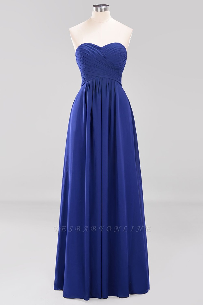 https://www.yesbabyonline.com/g/a-line-sweetheart-strapless-ruffles-floor-length-bridesmaid-dress-110590.html?cate_2=24&color=royalblue