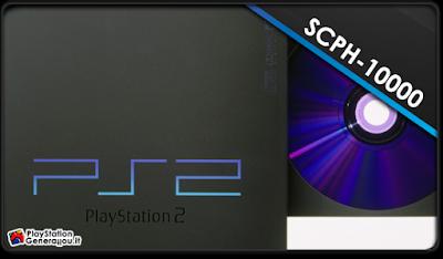 http://playstationgen.blogspot.com/2011/08/playstation-2-serie-scph-1xxxx.html