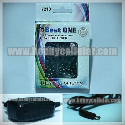 CHARGER BEST ONE 7210