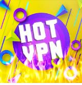 https://play.google.com/store/apps/details?id=hotvpn.new_hot_VPN_fast.unblock_proxy