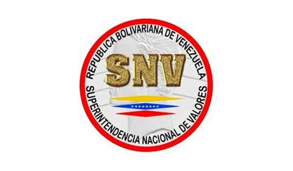 Designan a nuevo Superintendente Nacional de Valores