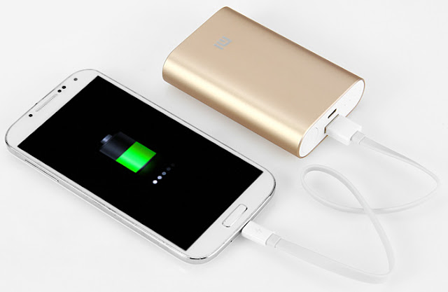 Eksterna baterija (Power bank) kupovina