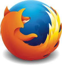 تحميل متصفح موزيلا فايرفوكس آخر إصدار للكمبيوتر mozilla firefox download free for windows