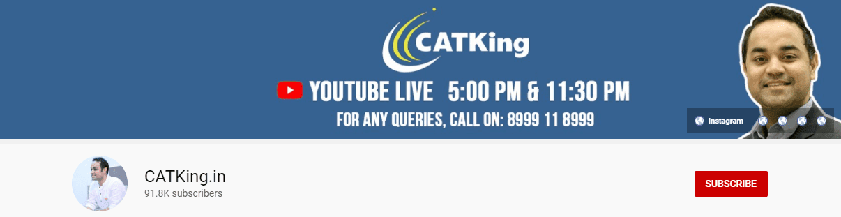 CATKing.in
