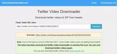 Cara Download GIF di Twitter-3