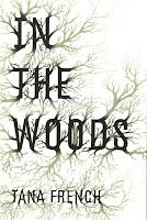 In The Woods readalike