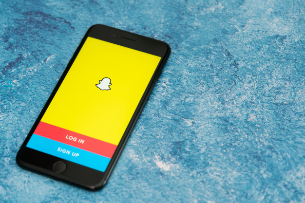 How to Change my Snapchat Username in 2020
