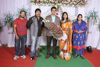 Celebrities_at_Singer_Dinakar_Wedding_Reception_photos(5)