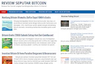 http://www.bit-coin-trading.com/