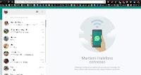 Estensioni per Whatsapp Web su Chrome