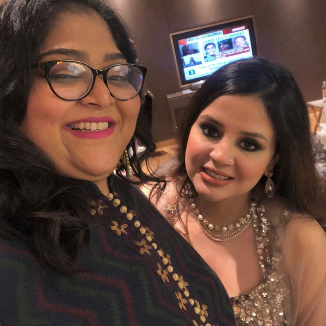 Sakshi Dhoni Instagram | Sakshi Dhoni Wiki | Sakshi Dhoni Age , Love Story , Height 2021