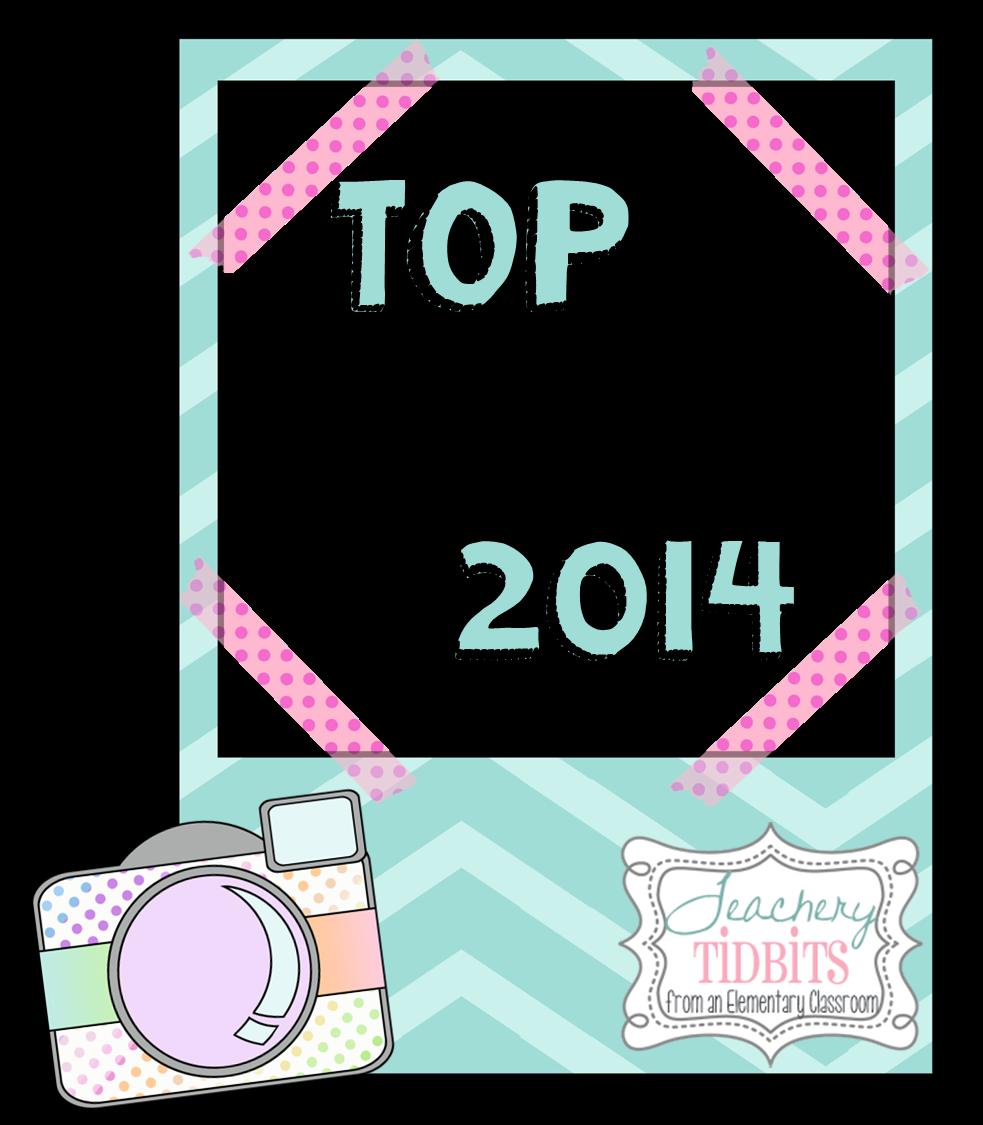 http://teacherytidbits.blogspot.com/2014/12/top-10-insta-pics-of-2014.html
