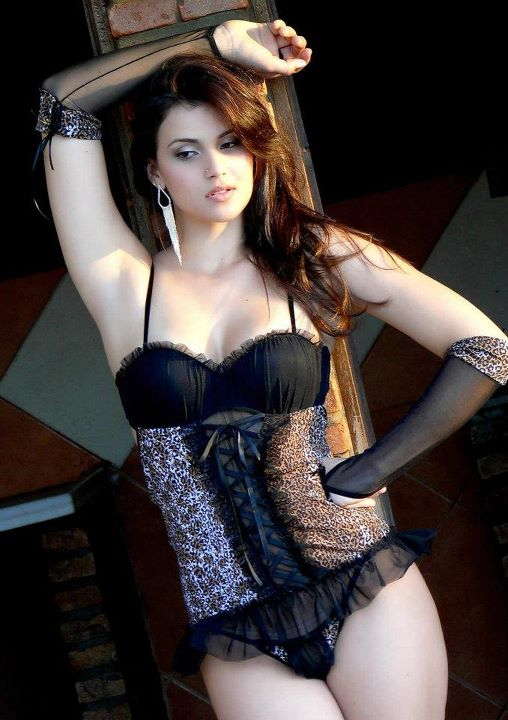 Indian Bikini Models, Sexy Actress (30) Picture Gallery - fake boobs  celebrities