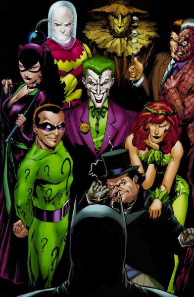 Blogueando De Cine La Nueva Pel 237 Cula De Batman De Ben