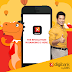 TollFree Numbers of DigiBank DBS Customer Care