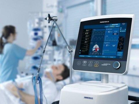 Czy CPAP może zastąpić respirator przy niewydolności oddechowej?