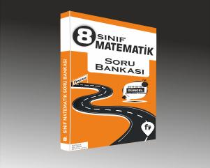 8. SINIF MATEMATİK