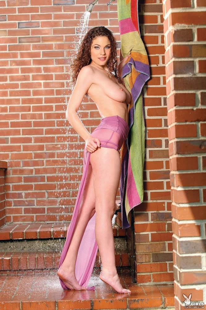 1582166755_28745_full [Playboy Archives] Caitlin Sabins - Allnaturals