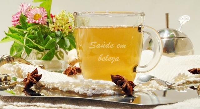 Gripe e constipação conheça as melhores plantas medicinais para as tratar
