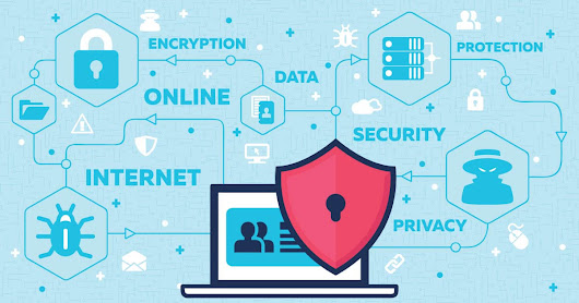 CISSP Domain 4: Communications And Network Security- What You Need To Know For The Exam