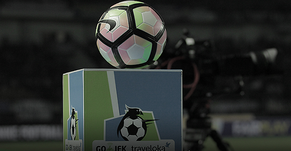 Persiba Bakal Ikut dengan 14 Klub untuk Boikot Liga 1, Ini Alasannya