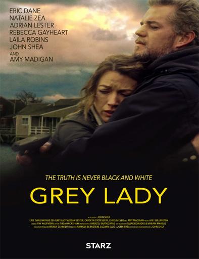 Ver Grey Lady (2017) Online