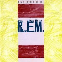 [1987] - Dead Letter Office