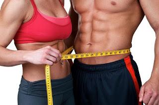 Tips Cepat Menurunkan Berat Badan Untuk Berat Badan Lebih Efektif