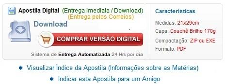 GRÁTIS DOWNLOAD DA ANAC APOSTILA 2012