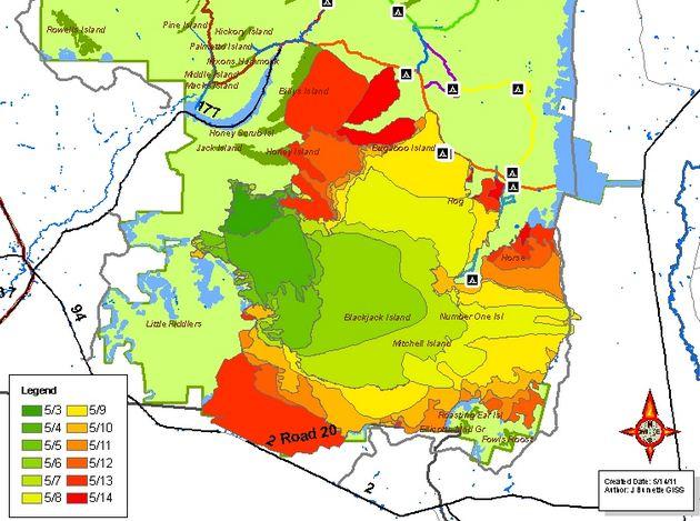 Map Of Georgia Fire.Georgia Wildfire Map Autobedrijfmaatje