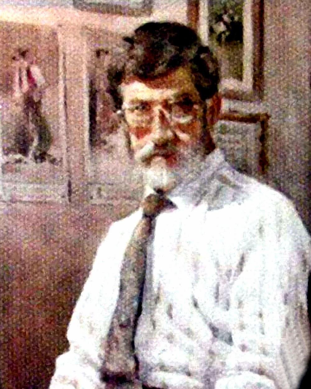 Rafael Sempere, Maestros españoles del retrato, Retratos de  Rafael Sempere, Pintor Valenciano, Pintores deValencia, Acuarelista Valencianos, Pintor Vicente Bellver