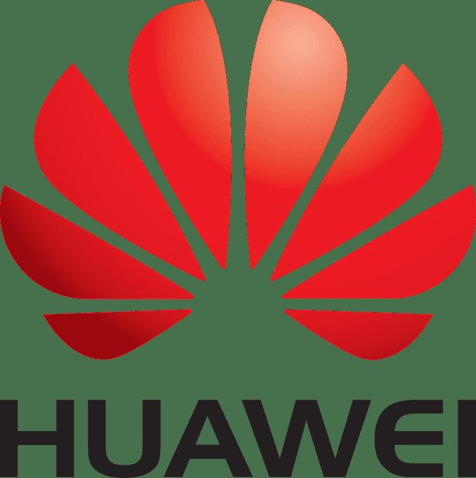 Huawei'nin Bütün Yaptırımlara Rağmen Büyümeye Devam Ettiğini Gösteren Rapor