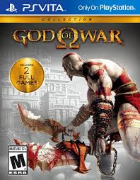 t%25C3%25A9l%25C3%25A9chargement%2B%252825%2529 - God of war collection PS VITA