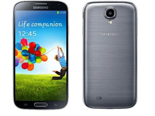 طريقة عمل روت لجهاز Galaxy S4 GT-I9507 اصدار 5.0.1