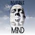 طريقة تحميل لعبة Invisible Mind