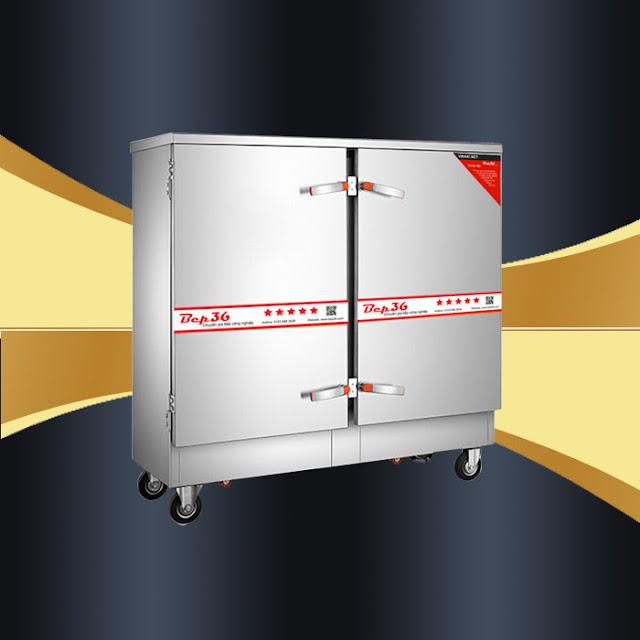 tủ cơm công nghiệp bếp công nghiệp vũng tàu