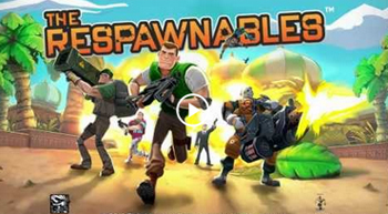 Respawnables para android gratis