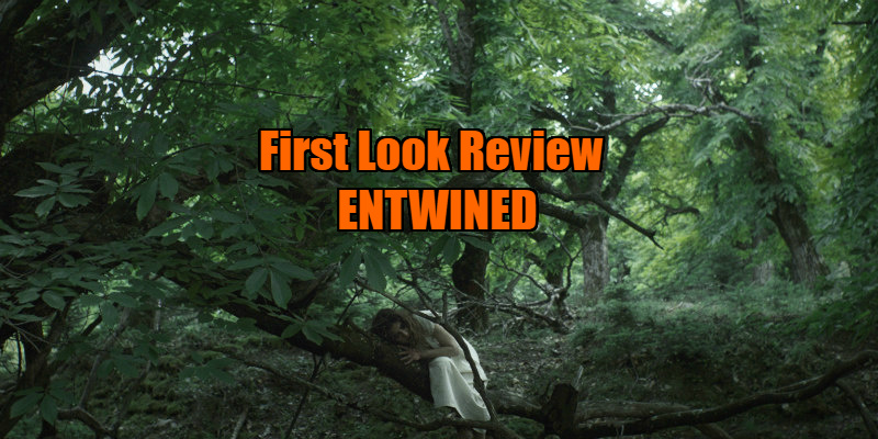 entwined review