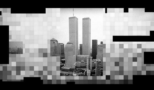 terrorism 911 anthrax COVID biofascism technocracy pharmaceuticals vaccines surveillance social control neofeudalism conspiracy