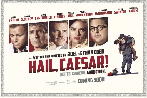 hail-caesar-movie-poster-march-2016