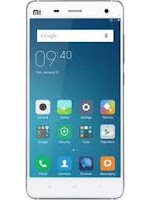 Xiaomi Mi 4 Flash File Download
