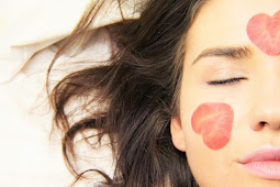 6 Perawatan Terbaik untuk Kulit Kering di Wajah