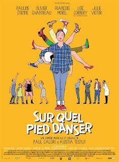 http://www.allocine.fr/film/fichefilm_gen_cfilm=239067.html