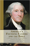 America's Founding Fathers and the Bible