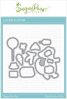 https://sugarpeadesigns.com/products/sugarcut-later-gator