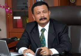 Dirjen Gtk Kemendikbud Sumarna Surapranata Mengundurkan Diri Dari Jabatannya