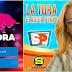 """""""La Tora"""" regresa a televisión ahora """"más brava que nunca"""""""