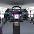 Pelaku Industri Otomotif Respon Positif IIMS Virtual 2021